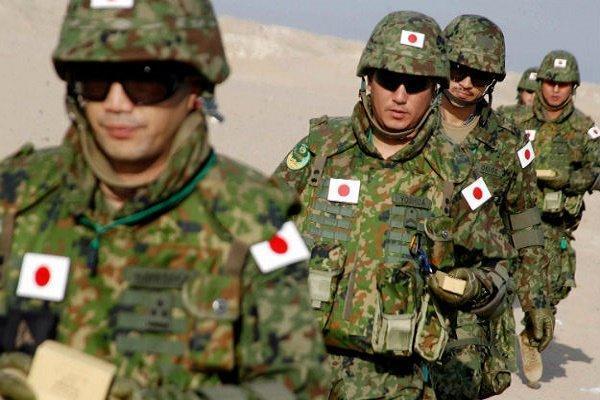 توکیو و ائتلاف آمریکایی، ابتکار ژاپنی برای حفظ متحدان قدیمی