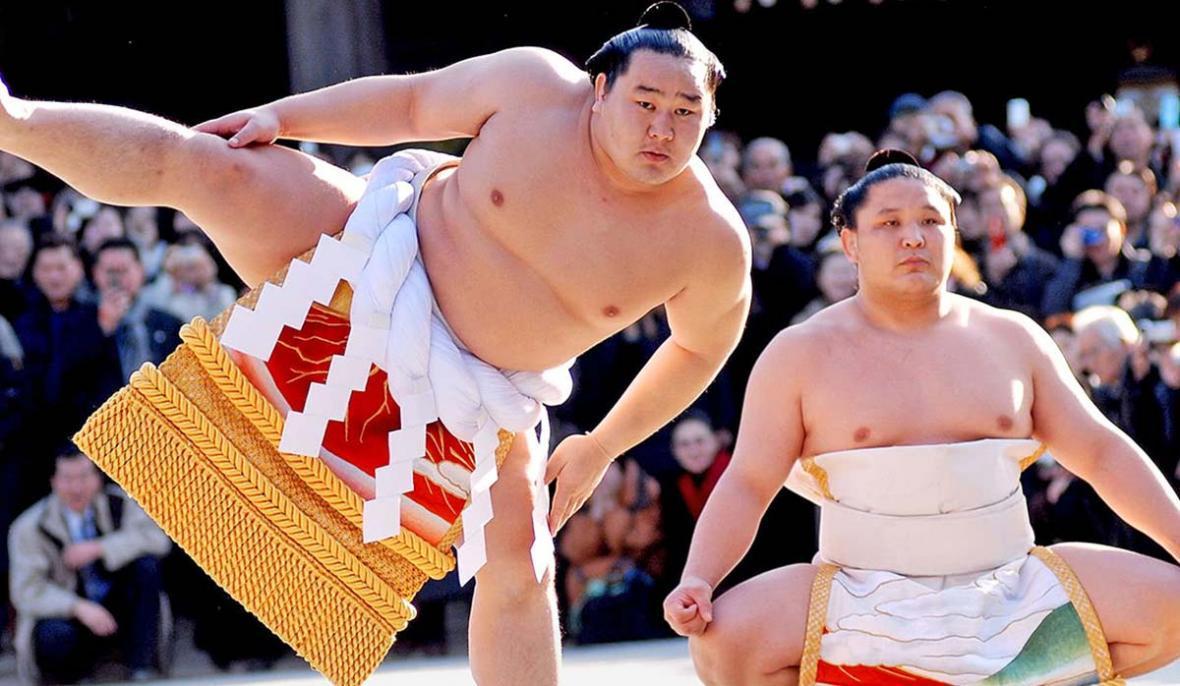 30 مطلب جذاب و باورنکردنی در خصوص ژاپن