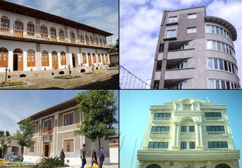شروع به کار سمینار بین المللی حفاظت و مرمت تزئینات وابسته به معماری در اصفهان