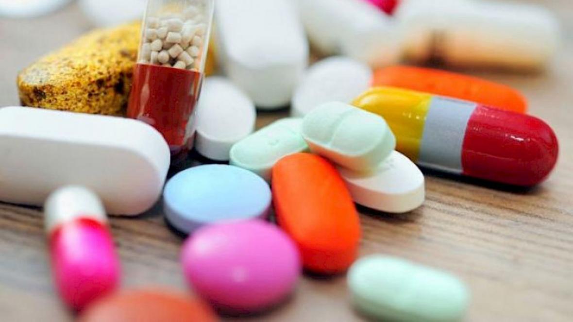 وابستگی دارویی کشور با تولید 130 داروی مهم رفع می شود