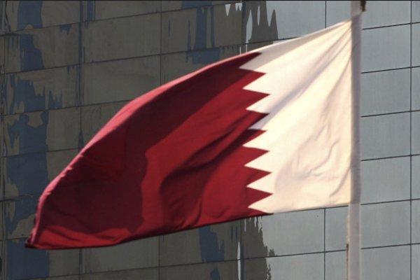 تداوم آزمایش ها بر روی 2 بیمار مشکوک به ویروس کرونا در قطر