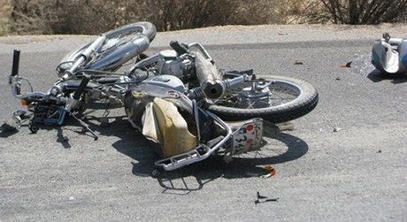 هزینه های سربار حوادث ترافیکی برای سلامت