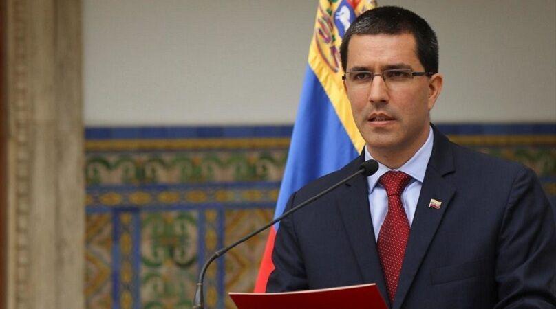 خبرنگاران ونزوئلا توطئه مشترک آمریکا، برزیل و کلمبیا علیه کاراکاس را محکوم کرد