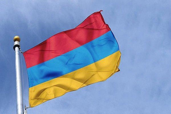 شرایط فوق العاده در ارمنستان اعلام شد، 30 مورد ابتلا به کرونا