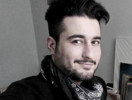 تصویرگر ایرانی نامزد نهایی جایزه نویسندگان و تصویرگران آمریکا شد
