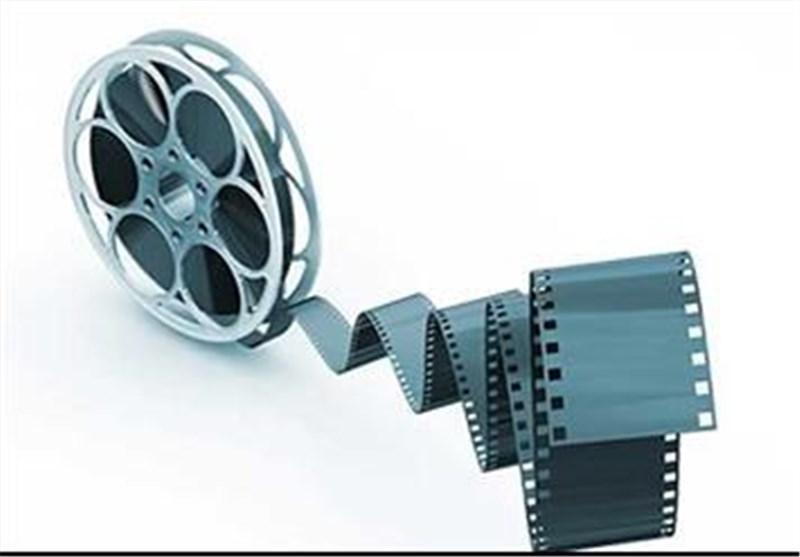 9 فیلم ایرانی در راه استرالیا