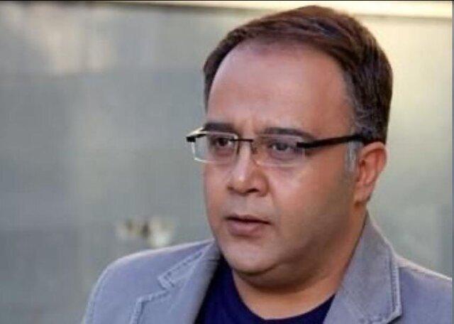 درگذشت بازیگر طنزهای مهران مدیری در دهه 70