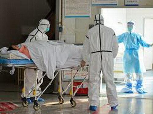 افزایش شناسایی موارد آلوده به کروناویروس در آلمان و اتریش