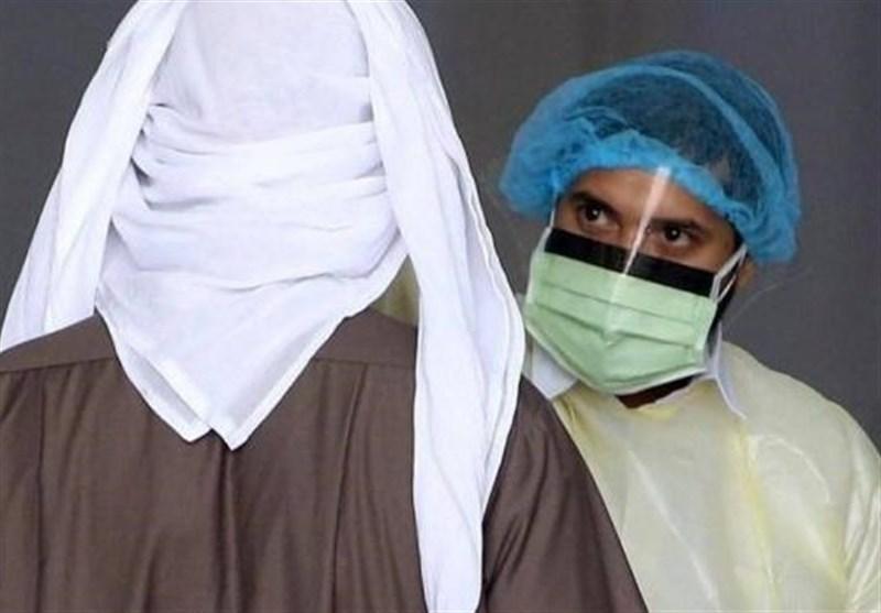 کرونا، ثبت موارد جدید ابتلا در عمان، آمار بهبودیافتگان در کویت افزایش یافت