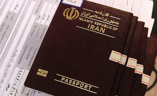 آمادگی برای بازگرداندن ایرانی ها از کشورهای همسایه