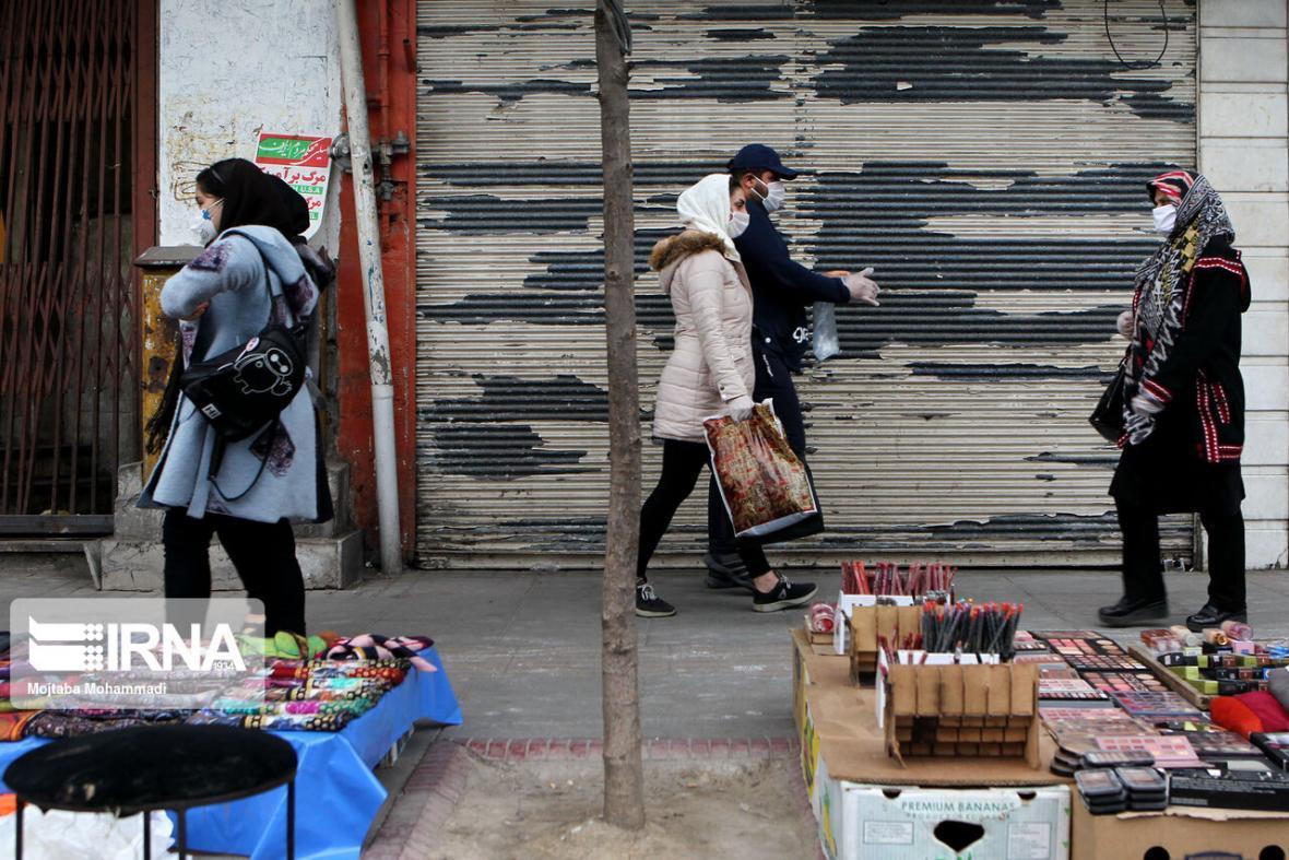 خبرنگاران بعضی از شهروندان یزدی، همچنان گوششان بدهکار نیست!