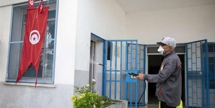 وحشت سرایت کرونا از اروپا در تونس؛ مجلس: مرزها فورا بسته گردد