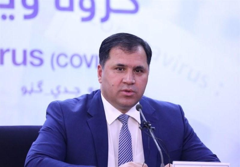 ناتوانی وزارت بهداشت افغانستان و افزایش شیوع کرونا