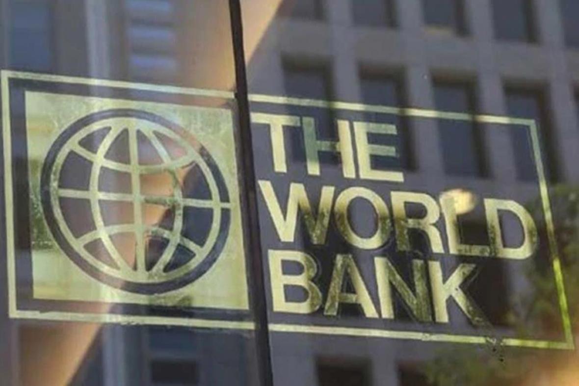 بانک جهانی: شیوع کرونا می تواند منجر به فقر بیش از 11 میلیون نفر گردد