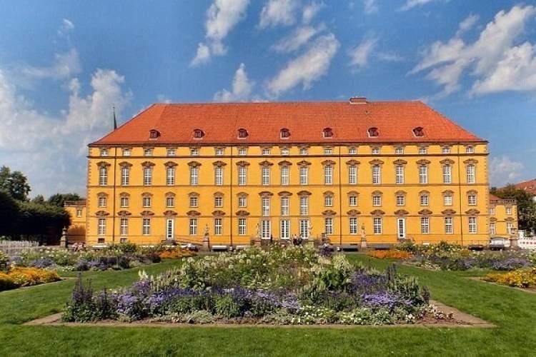 بیست وهفتمین کنگره انجمن مطالعات خاورمیانه آلمان برگزار می گردد