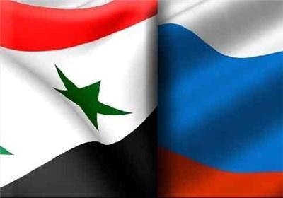 هشدار روسیه و سوریه درباره خطر شیوع کرونا بین آوارگان