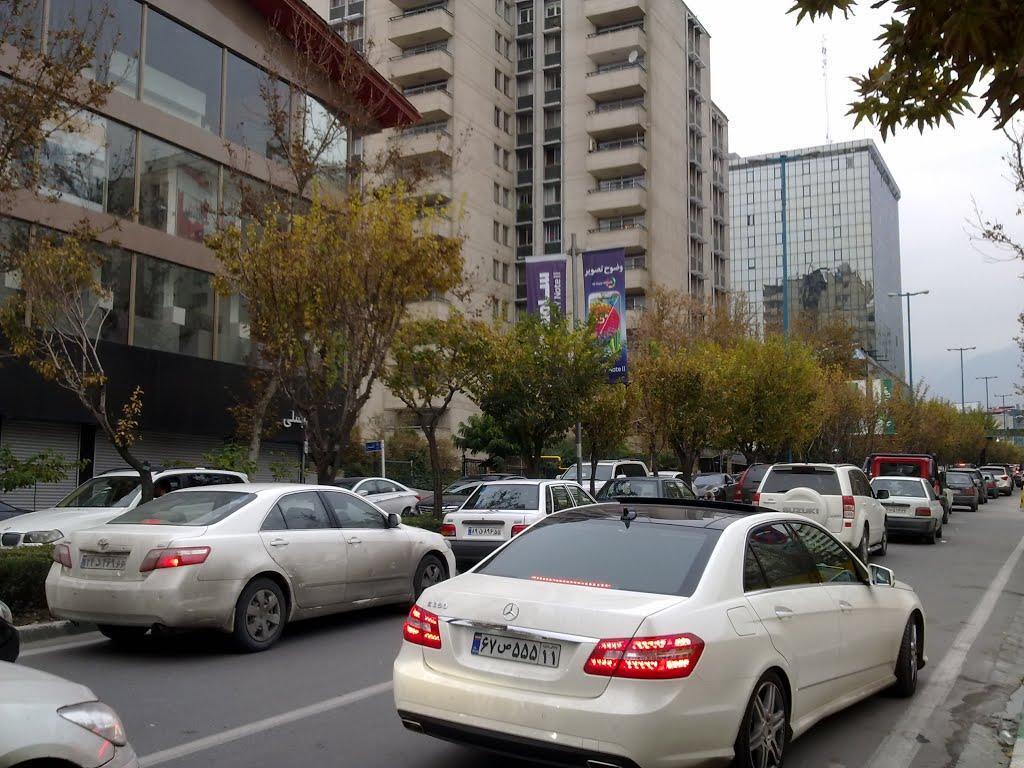 نرخ قطعی خرید، رهن و اجاره مسکن منطقه 10 تهران