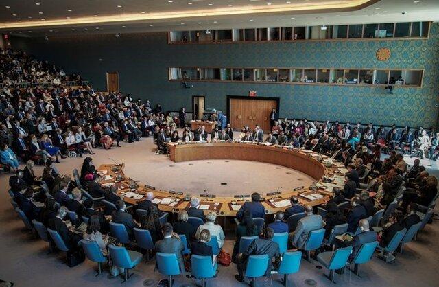قطعنامه آتش بس جهانی90 روزه به کجا رسید؟ پوتین و ملک سلمان در باره آتش بس سوریه مذاکره کردند