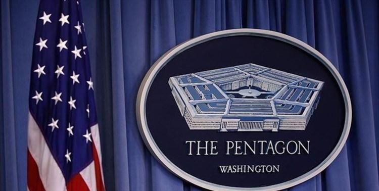 معاون وزیر دفاع آمریکا: ترامپ تنها سعی داشت به ایران هشدار دهد