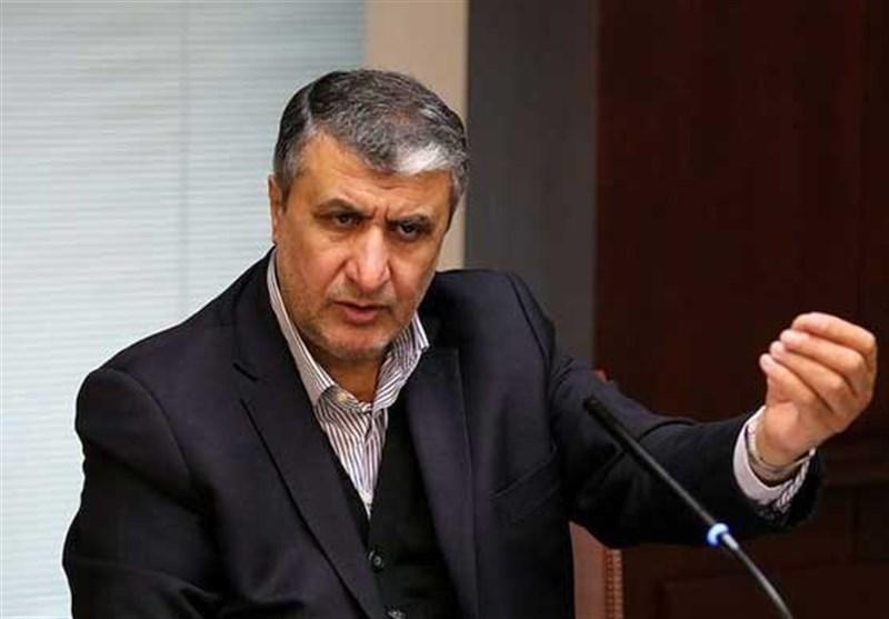 وزیر راه: سقف افزایش اجاره بهای مجاز در تهران 25 درصد است