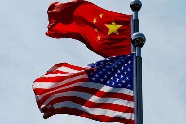 اف بی آی چین رابه حمله سایبری به نهادهای تحقیقاتی آمریکا متهم کرد