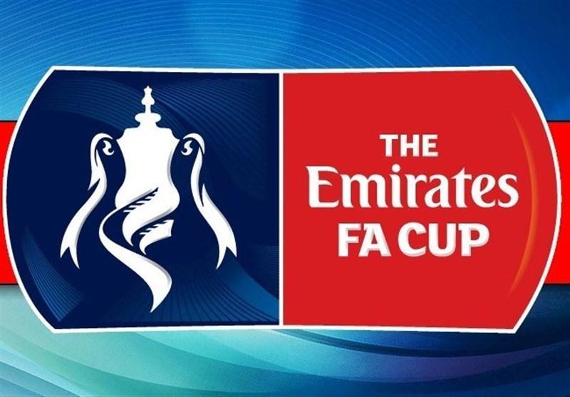 شرایط از سرگیری جام حذفی فوتبال انگلیس اعلام شد
