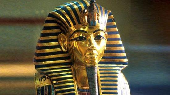 9 چهره سرشناس مصر باستان؛ از نفرتیتی تا کلئوپاترا