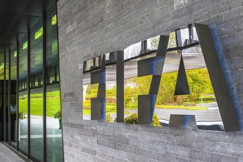 الزام فیفا به تغییر ساختار حقوقی فدراسیون فوتبال؛ سازمان غیردولتی مستقل شوید