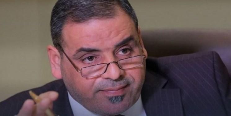 نماینده مجلس عراق: سکوت در برابر تجاوزات آمریکا جایز نیست