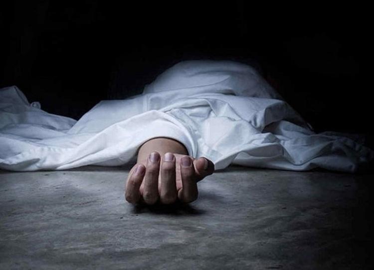 ماجرای قتل پسر یاسوجی که در روسیه درس می خواند در دعوای طایفه ای