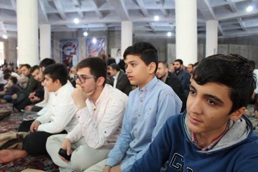 تغییر سبک فرهنگ، اخلاق و زندگی اسلامی نقشه دشمن علیه جوانان ایران است
