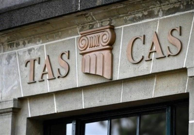 نگرانی فدراسیون جودو برای صدور ویزا حضور در دادگاه CAS، عدم همکاری سفارت سوئیس