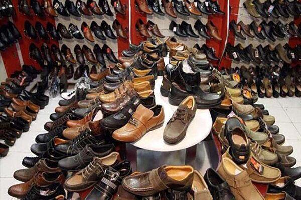 راه اندازی نخستین مدرسه علمی و دانشکده صنعت چرم و کفش