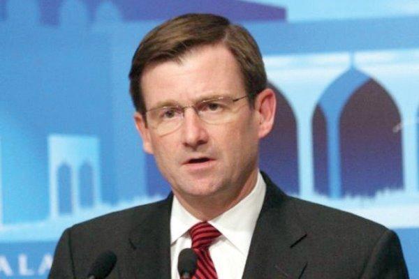سفر معاون وزیر خارجه آمریکا به لبنان