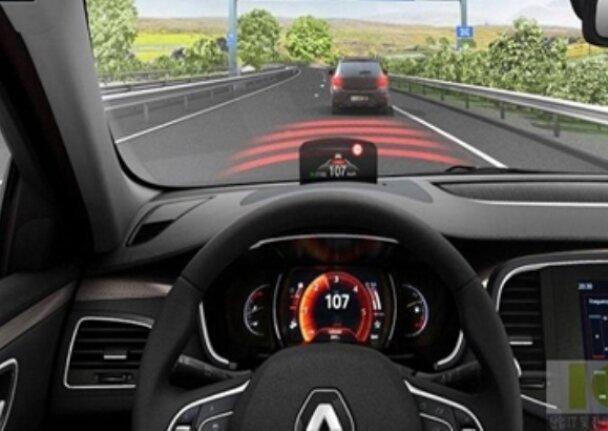 طراحی سامانه تماس اضطراری به یاری شبیه ساز تصادف رانندگی
