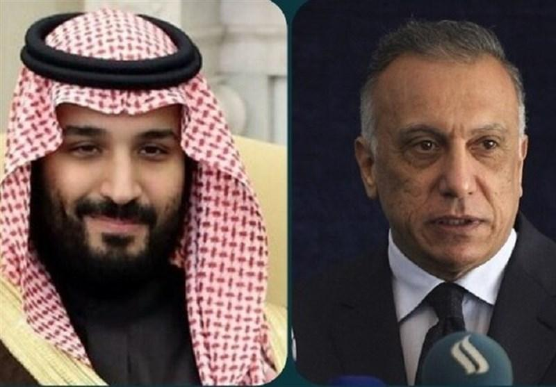عراق، تعویق مجدد سفر مصطفی الکاظمی به عربستان