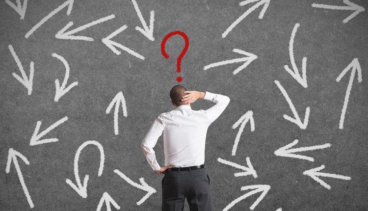 درخت تصمیم گیری چیست و چه کاربردهایی دارد؟