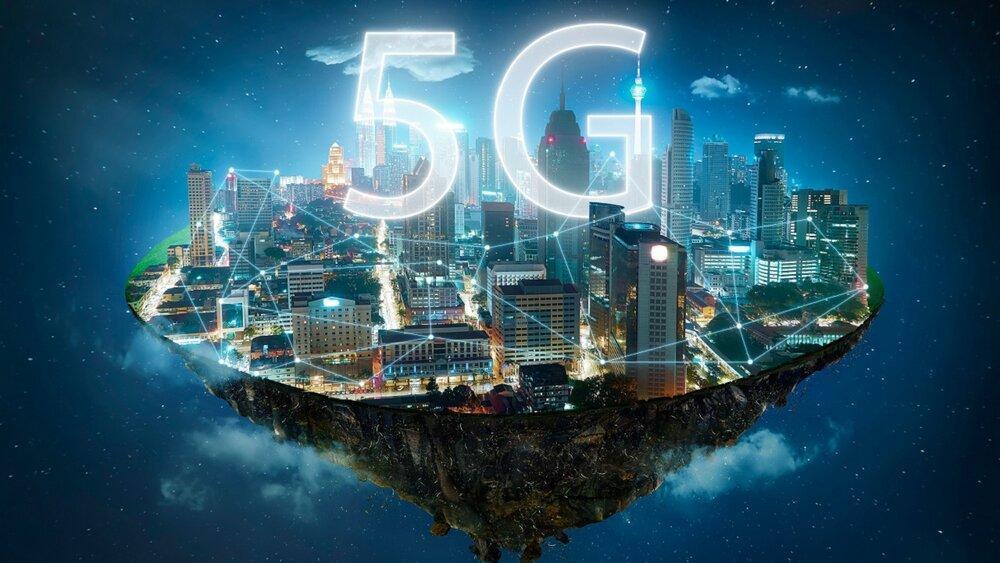 تعداد کاربران شبکه 5G از مرز 100 میلیون گذشت، این شبکه چه توانایی هایی دارد؟