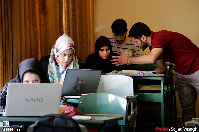 225 هزار نفر برای پذیرش در رشته های بدون کنکور دانشگاه ها ثبت نام کردند