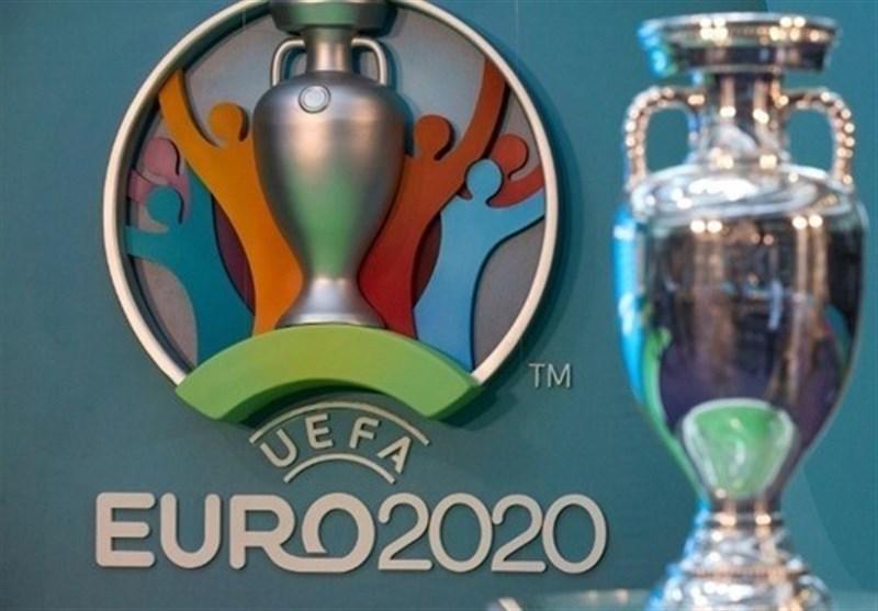 پلی آف انتخابی یورو 2020، 8 تیم پایانی معین شدند