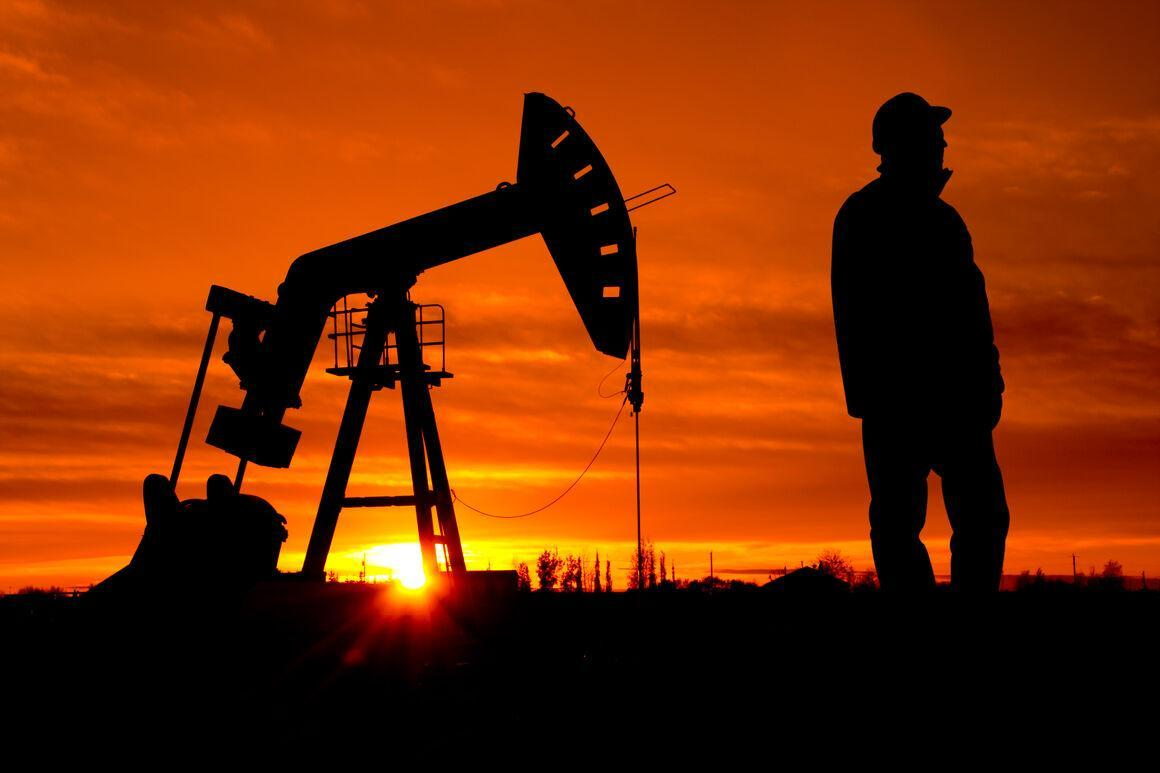 افزایش شمار دکل های حفاری نفت و گاز آمریکا برای چهارمین هفته پیاپی