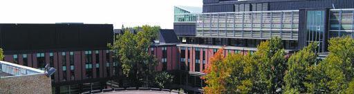 شهریه دانشگاه کنکوردیا کانادا
