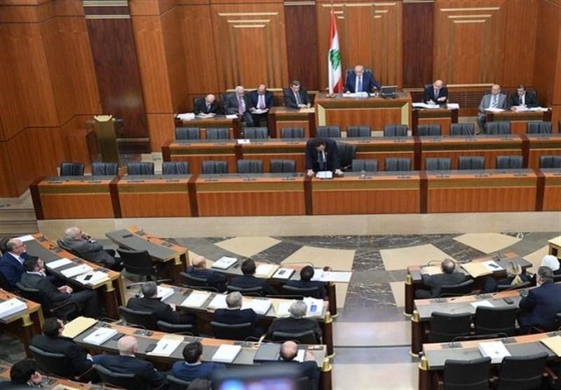 لبنان، کوشش آمریکا برای تاثیرگذاری بر فرایند تشکیل دولت، ادامه مواضع خصمانه جعجع ضد حزب الله