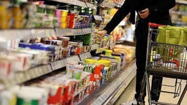 نگاهی به قیمت برنج، گوشت و شکر در شهریورماه