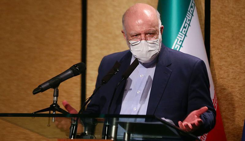 تحریم های آمریکا مقابله با کرونا در ایران را سخت کرد