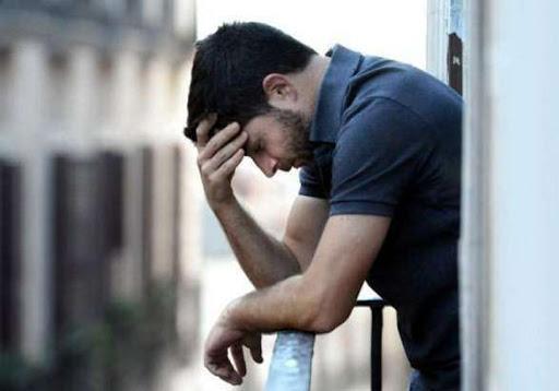 موانع درمان روان
