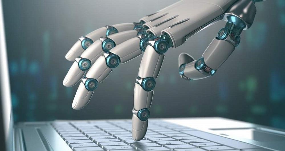 هشدار به دارندگان خودرو، هک پهپادها و خودروها با هوش مصنوعی
