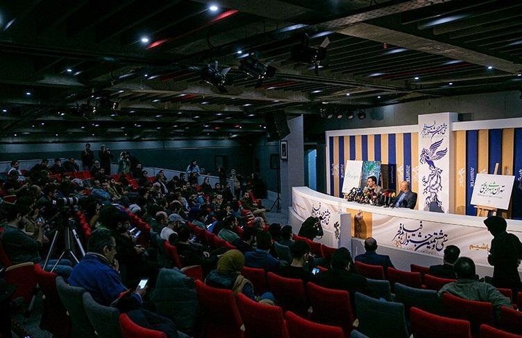دام کرونایی دولت برای سیمرغی که پر پرواز ندارد، تناقض در تعطیلی سینما و برگزاری جشنواره فیلم فجر