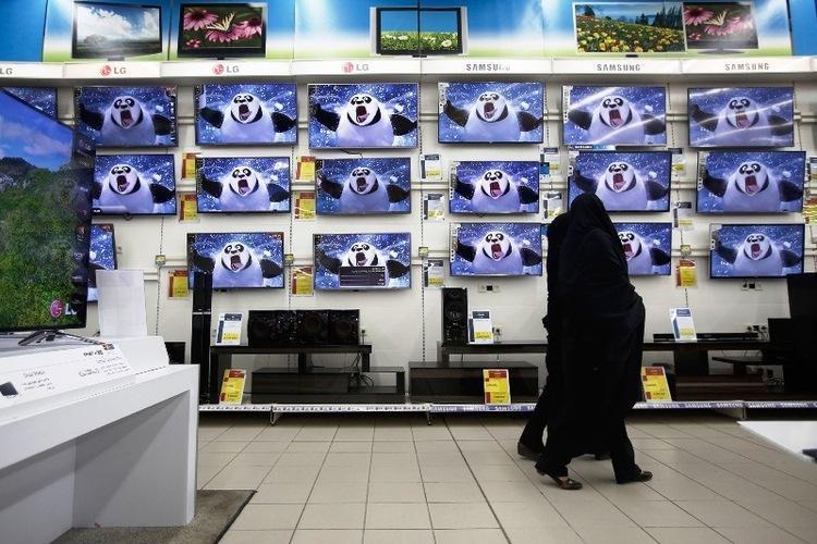قیمت انواع تلویزیون؛ چگونه بهترین تلویزیون را بخریم؟