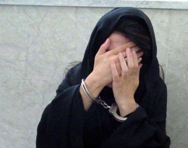 زن جوان به اتهام کورکردن صاحبکار شوهرش محاکمه شد
